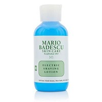 Mario Badescu Electric Shaving Lotion Men's Skincare