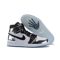 Air Jordan 1 Retro Pass The Torch Sport Shoes | Best Online Sale