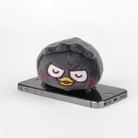 Badtz-Maru Cell Phone Cleaner: Snooze
