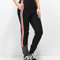 Women's Clothing Women's Red | Zumiez