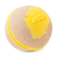 Honey Bee Bath Bomb