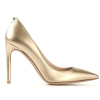 Valentino Garavani Pointed Toe Pumps - Verso - Farfetch.com