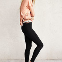 Yoga Legging - Victoria's Secret