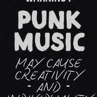 bands tumblr - Google Search
