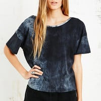 Ecote Spectra Dye Tee - Urban Outfitters