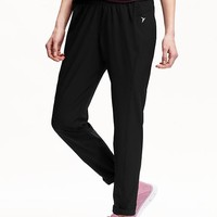 Old Navy Womens Semi Fitted Running Pants
