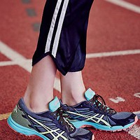 Asics Womens Gel-fujiracer Trainer