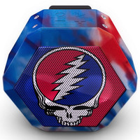 Boombot REX Grateful Dead 50th Anniversary Limited Edition