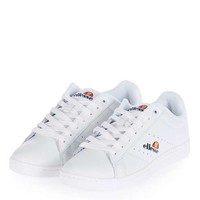 **Anzia Trainers by Ellesse