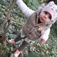 Hot Sale NEW Children clothing autumn and winter infant thermal leopard print vest wadded jacket child vest for girls Warm coat