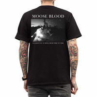 """""""Icon"""" from Moose Blood"""