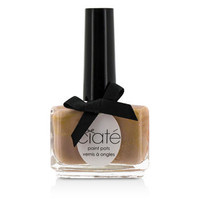 Ciate 0.46 oz Nail Polish - Honey Bee (093)