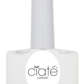 Ciate 'Underwear' Base Coat