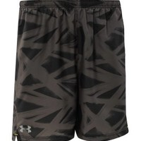 """Under Armour Men's Escape 7"""" Printed Run Shorts - Dick's Sporting Goods"""
