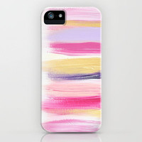 Colors 209 iPhone Case by JenRamos | Society6
