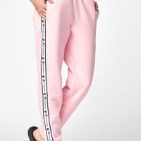 Champion Reverse Weave Jogger Pants at PacSun.com