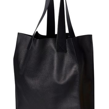 Weekday   Bags   So Leather Bag