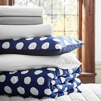 Quilts, Patchwork Quilts, Bed Quilts & Girls Quilts | PBteen