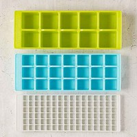 Multi-Pack Ice Tray Set
