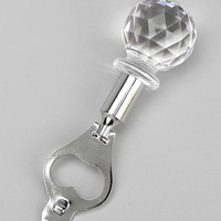 Urban Outfitters - Royal Bottle Opener