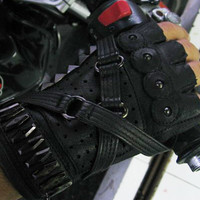 Jungle Tribe Fury Road Gloves