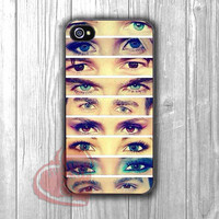vampire diaries eyes -1naa for iPhone 4/4S/5/5S/5C/6/ 6+,samsung S3/S4/S5,samsung note 3/4