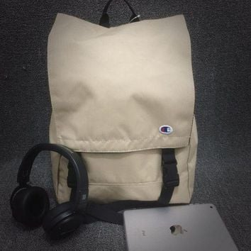 Champion backpack & Bags fashion bags  003