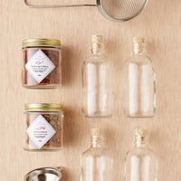 W&P Design Homemade Hot Sauce Making Kit - Urban Outfitters