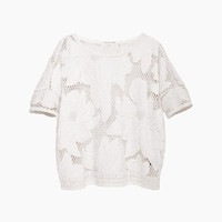 Calice Embroidered Top by Isabel Marant  amp;amp;#201;toile