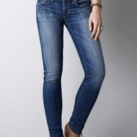 Jeans for Women | American Eagle Outfitters