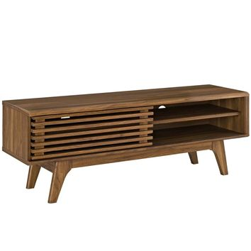 """Render 44"""" TV Stand"""