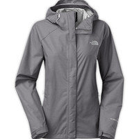 WOMEN'S VENTURE JACKET | Shop at The North Face