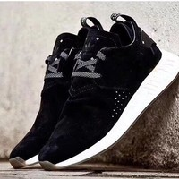 Adidas NMD C2 Boost  BY3011