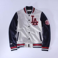 On Sale Hot Deal Sports Jacket Baseball [10507738055]