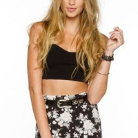 Brandy ♥ Melville |  Chiyo top - Tops - Clothing