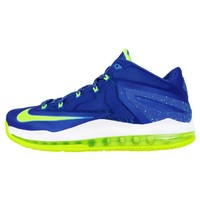 Nike Men's Max Lebron XI Low Basketball Shoes