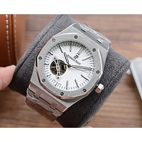 Audemars  Piguet Fashion Quartz Classic mechanical watch diamond men and women waterproof quartz watch