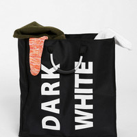 Urban Outfitters - Labeled Hamper