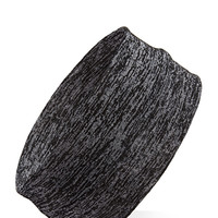 FOREVER 21 Marled Knit Headwrap