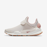 The Nike Sock Dart Premium Women's Shoe.