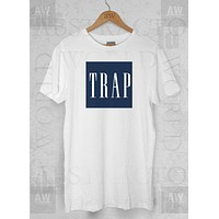 Trap Lord Tommy P2 Hip Hop Adult Graphic Unisex T Shirt
