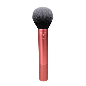 Powder Brush | Real Techniques