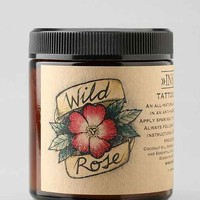 Wild Rose Ink Balm Tattoo Ointment