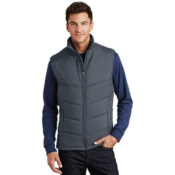 Port Authority Puffer Vest J7091303