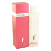 Perry Ellis F Body Lotion By Perry Ellis
