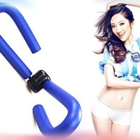 Thigh Master Leg Toner Master Exercise Arm Muscle abs Machine Gym Fitness Sports = 1704253764