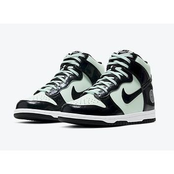 NIKE Sport Shoes Dunk High SE GS 'All Star 2021'