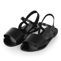 Irakleia Sandals by KYMA - Shoes