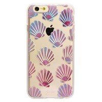 Shelly - iPhone 6 - Shop