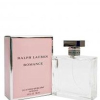 Romance Perfume By Ralph Lauren For Women